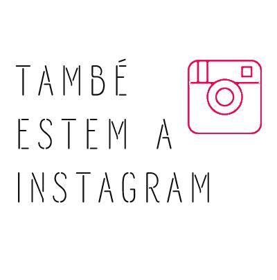 banner-instagram-CA