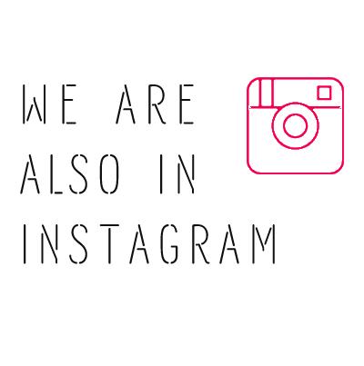 banner-instagram-EN