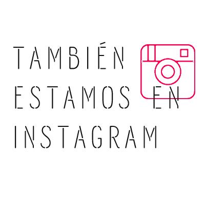 banner-instagram-ES