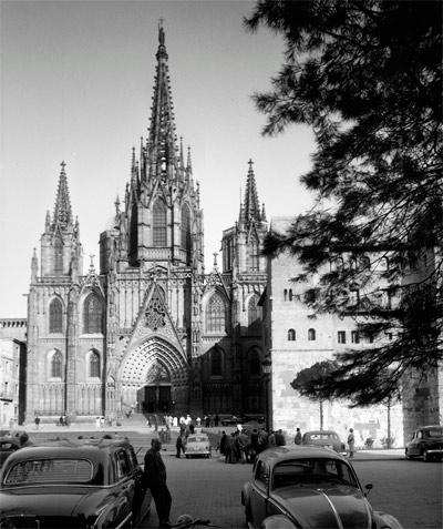 nueva-catedral